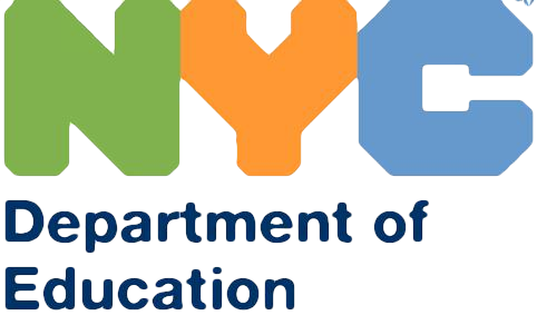 NYC_DOE_Logo