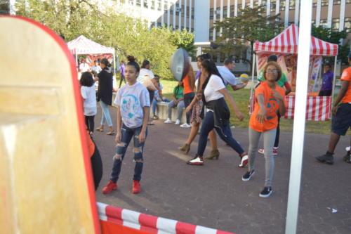 festival picture